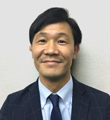 代表取締役 中村 斉